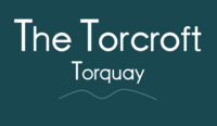 The Torcroft A Boutique B & B in Torquay